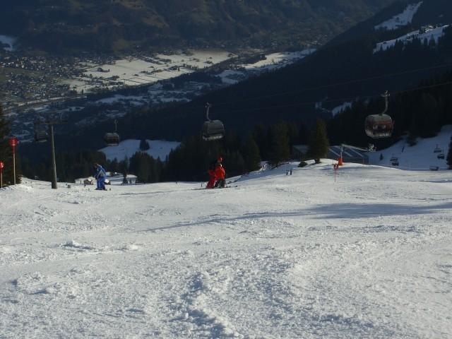 skif2007021