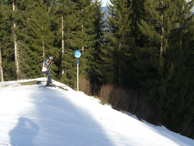 skif2007023