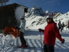 skif2007001