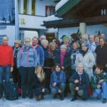 14-01_Ski Langlaufreise227